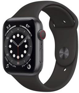 Apple Smartwatch Series 6