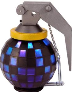Fortnite Boogie Bomb Gift