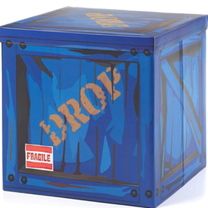 Fortnite Loot Box Gift