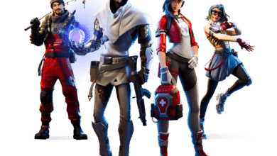 Photo of Fortnite Gift Ideas For Boys & Girls