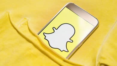 Photo of Snapchat Symbols – Meaning of All Snapchat Icons and Emojis