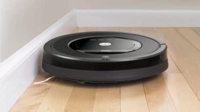 Photo of Roomba 960 Review