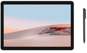"Microsoft Surface Go 2 10.5"""