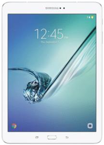 Samsung Galaxy Tab S2 SM