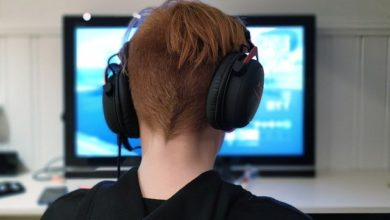 Photo of Best Gaming Headsets Under $100