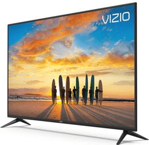 """Vizio 50"""" Smart TV V-Series V505-G9 Review"""