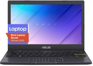 "ASUS Laptop L210 Ultra Thin Laptop, 11.6"" HD Display"
