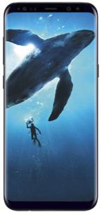 Samsung Galaxy S8 64GB Phone