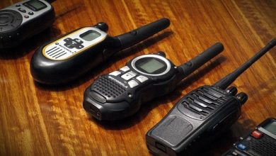 Photo of Best Long Range Walkie Talkies