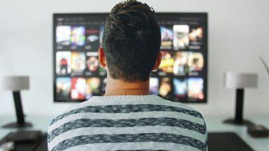 Photo of Vizio 50″ Smart TV V-Series V505-G9 Review