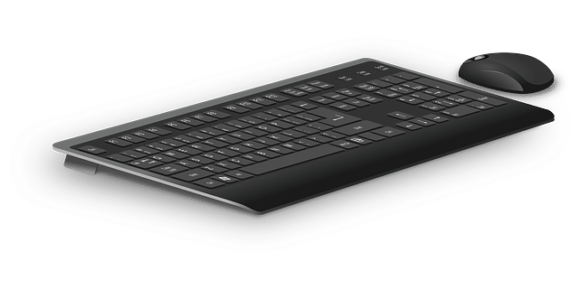 Best Wireless Gaming Keyboard & Mouse For PS4