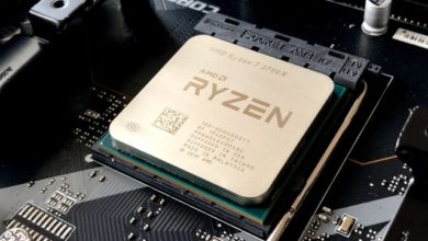 Photo of Best Motherboard for AMD Ryzen 5 2600