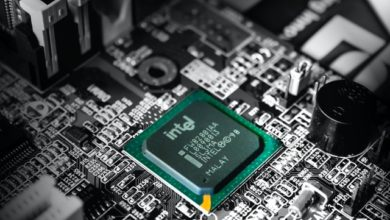 Photo of The Best LGA 1150 CPU in 2021