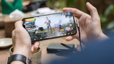 Photo of Cheapest phones for PUBG mobile